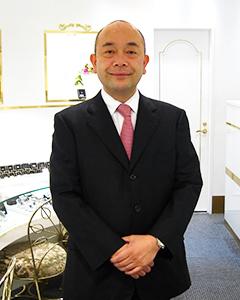hanajimami