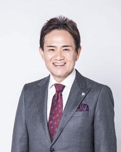 貞松 隆弥 氏