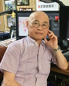 (有)ジーティープロジェクト   代表 酒井尚志