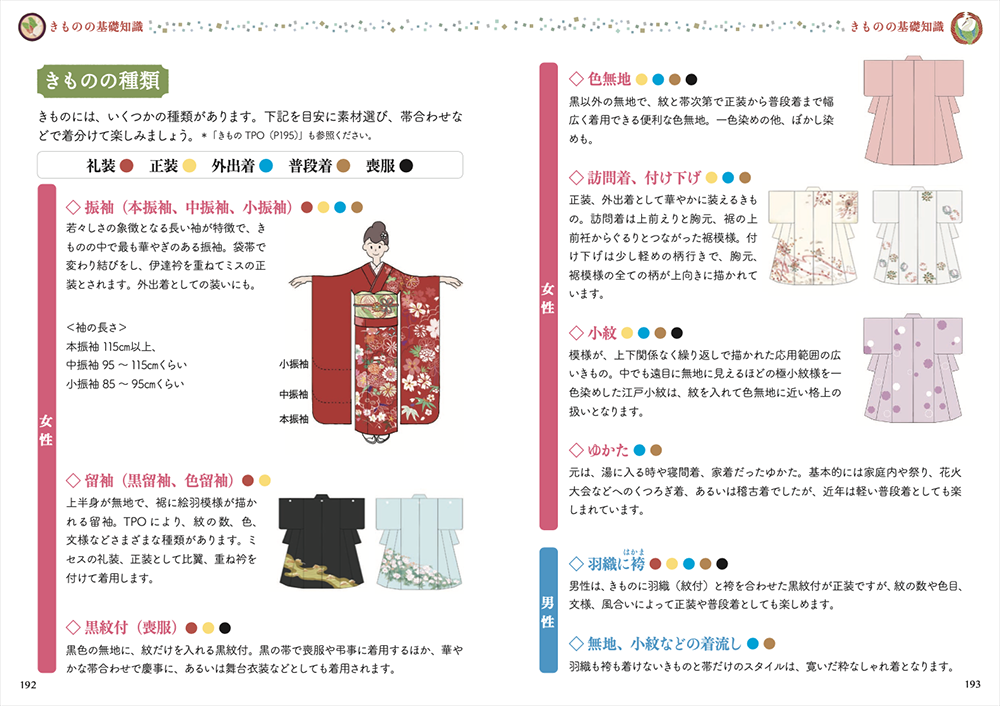 210628_kimonotetyo5